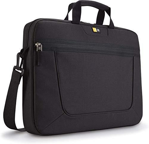 Case Logic maletín para portátil 10,99€