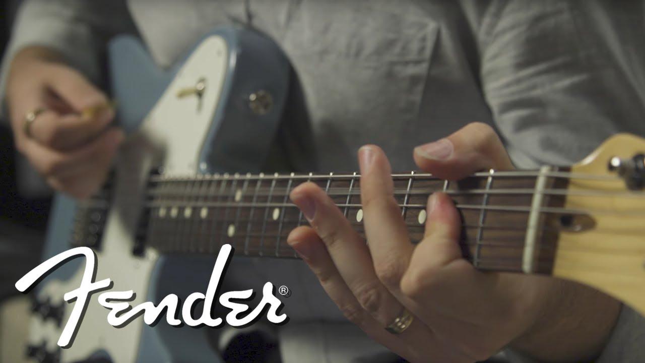 3 meses gratis, aprenda a tocar guitarra, bajo o ukelele