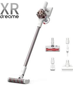 Dreame XR Premium Aspirador portátil inalámbrico de mano- Desde España