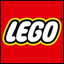 30% de descuento en Lego en elcorteingles