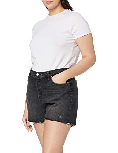 Levi's Plus Size Pantalones Cortos para Mujer todas las tallas disponibles excepto la 16.