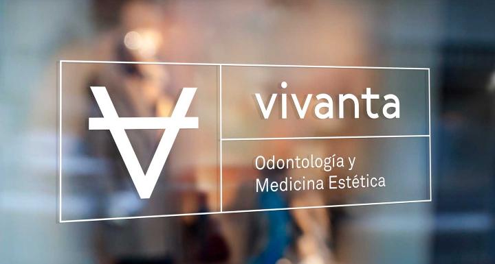 Vivanta - Revisión dental + Limpieza + Blanqueamiento gratis