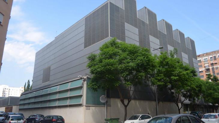 Entrada Gratuita Museo de Bellas Artes en Castellón