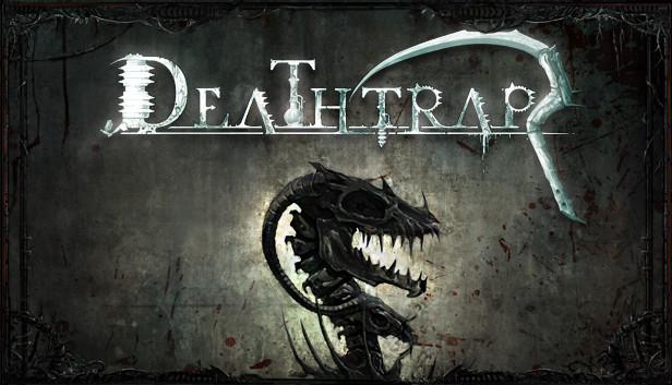 Deathtrap para steam por 2€