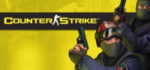 Counter Strike + Counter Strike: Condition Zero €0,81 @ Steam