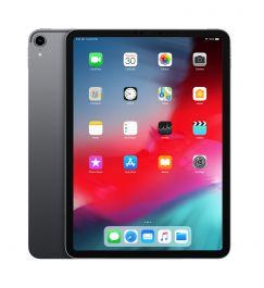 "iPad Pro 11"" 512GB (2018)"