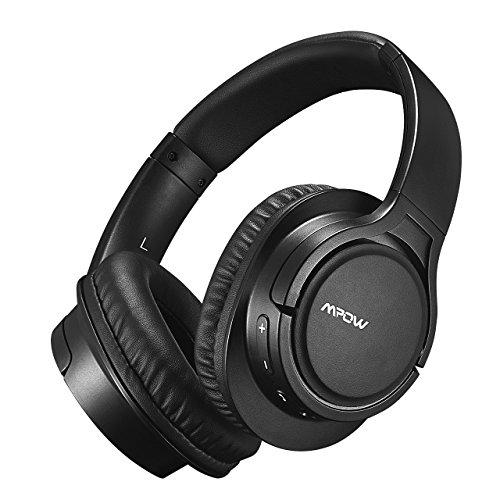 Mpow H7 Cascos Bluetooth