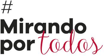 #Mirandoportodos, tus gafas ahora con premio y donación solidaria