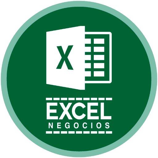 Curso de Excel para negocios, en español