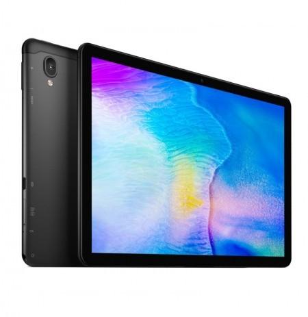 "Tablet TECLAST T30  10,1"" + 4GB RAM + 64GB   Envio desde España"