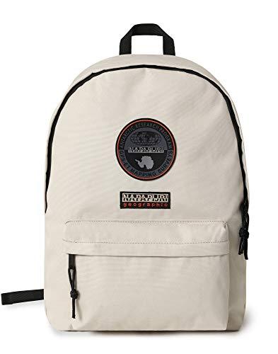 Napapijri VOYAGE RE Carry-On-Luggage, Gris De La Paloma, 40 cm Unisex Adulto