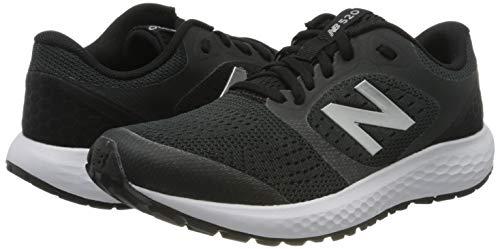 TALLA 36 - New Balance 520v6, Zapatillas para Mujer