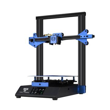 Impresora 3D TWO TREES® BLUER 3D - Desde Europa