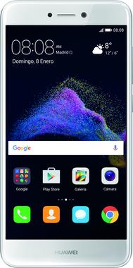 "Huawei P8 lite 2017 (outlet) ""Como nuevo"""