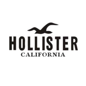 50% de descuento + 20% EXTRA en Hollister