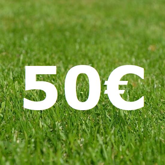 Apuesta 50€ SIN RIESGO en William Hill
