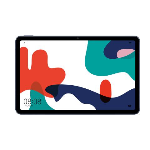 Huawei Matepad de 4GB/64GB+ Freebuds 3i