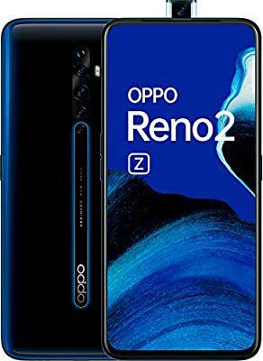 Oppo Reno 2Z - 8/128