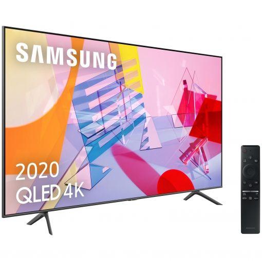 Smart TV Samsung y LG. Cupón 15% próxima compra con descuento previo. Carrefour