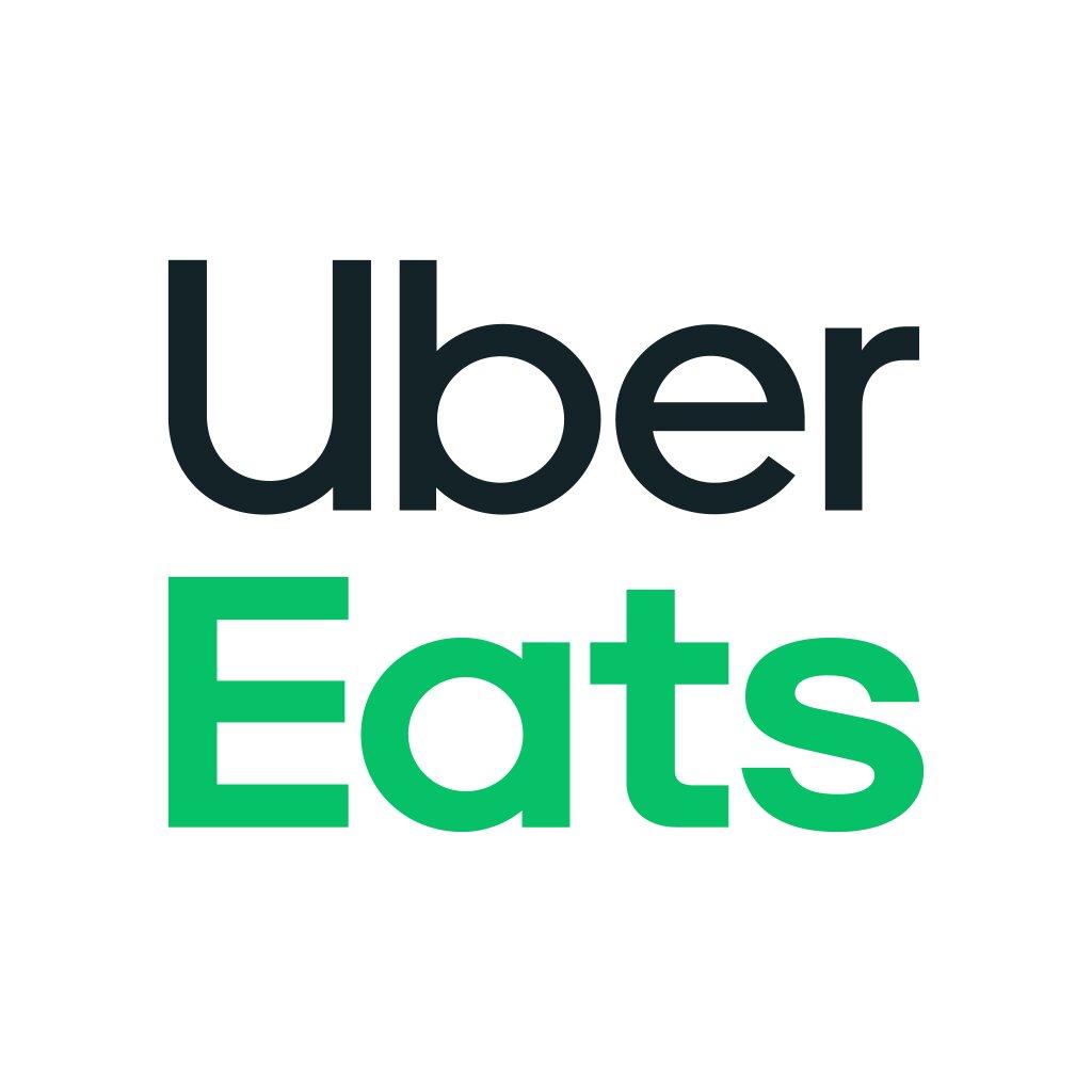 50% Uber Eats solo ZARAGOZA y BILBAO