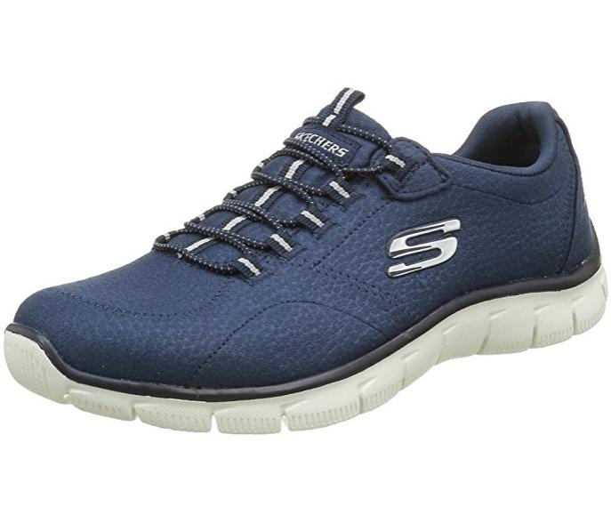 Skechers Empire para mujer solo 32.4€