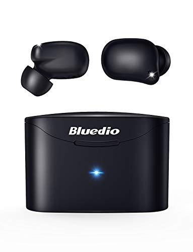 Bluedio T Elf2 | Auriculares Inalámbricos Estéreo