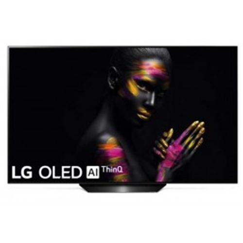 TV LG OLED 55B9SLA 4K