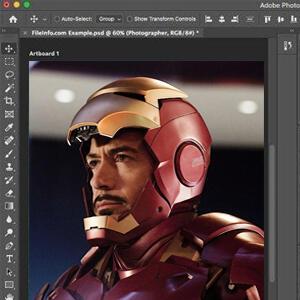 +300 Cursos Gratis Photoshop, Fotografía, Vídeos (Español, Inglés)