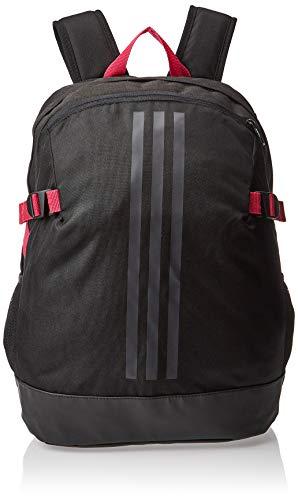 Mochila Adidas BP M