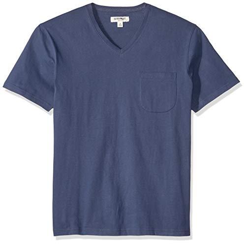 TALLA S - Goodthreads, Camiseta para Hombre