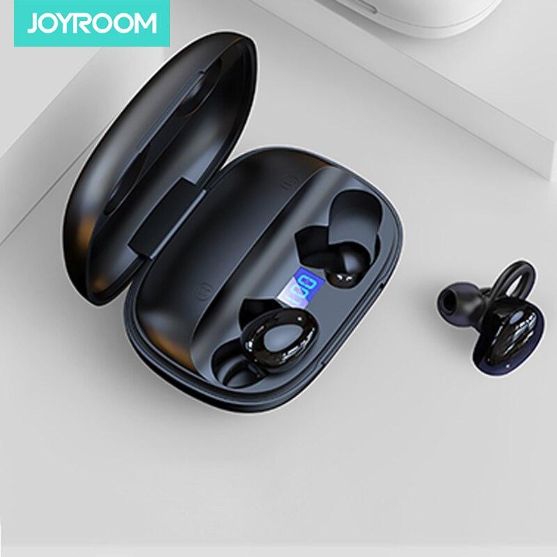 Joyroom TWS, auricular Bluetooth
