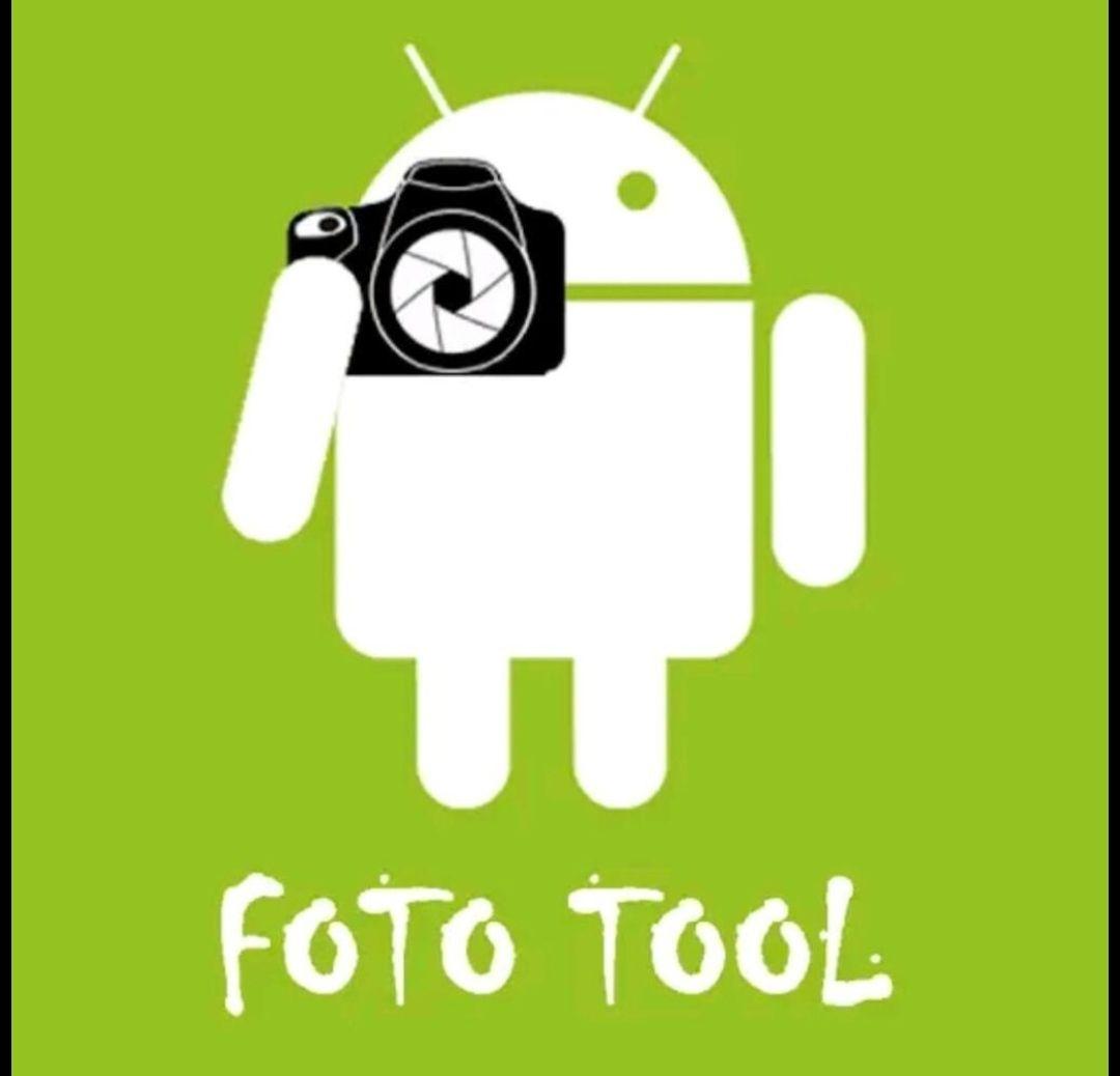Aplicacion para cálculos fotográficos