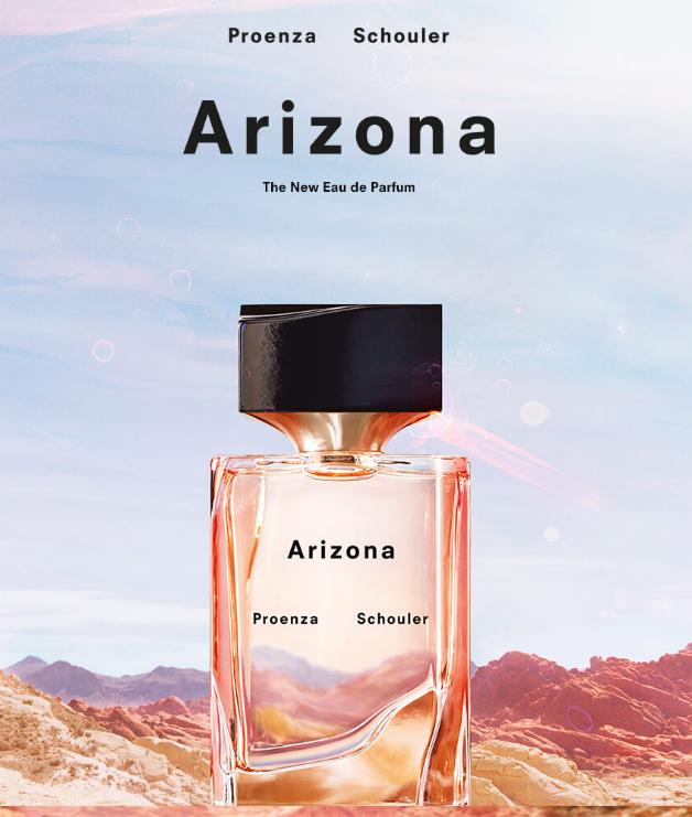 Muestra gratis de Arizona