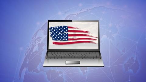Como Aprender Inglés Por Cuenta Propia Usando Internet (Udemy)