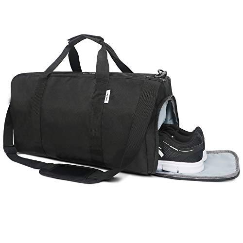 Bolsa de viaje/deporte