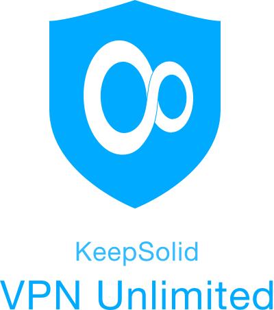 VPN Gratis (Keep Solid)