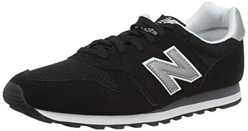 TALLAS 36 a 46.5 - New Balance 373 Core H, Zapatillas para Hombre (Precio Al Tramitar)