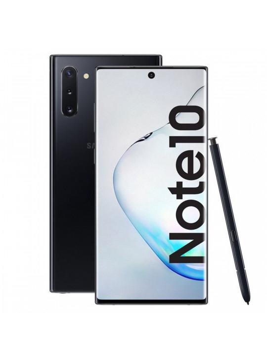 Sólo en Canarias Galaxy Note 10 8GB Ram - 256Gb de Memoria