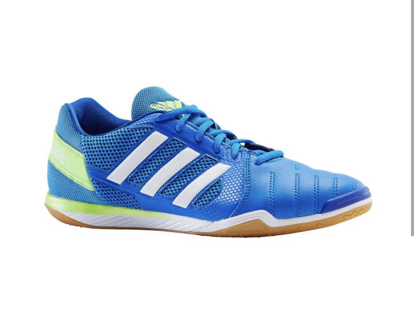 Adidas top sala fútbol Sala