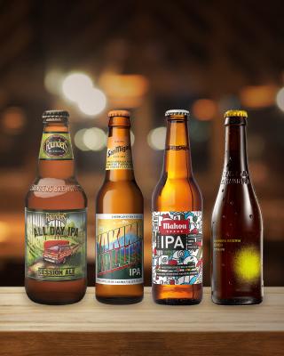 Descuento del 20% en packs distribuidor Solana (cervezas y más)