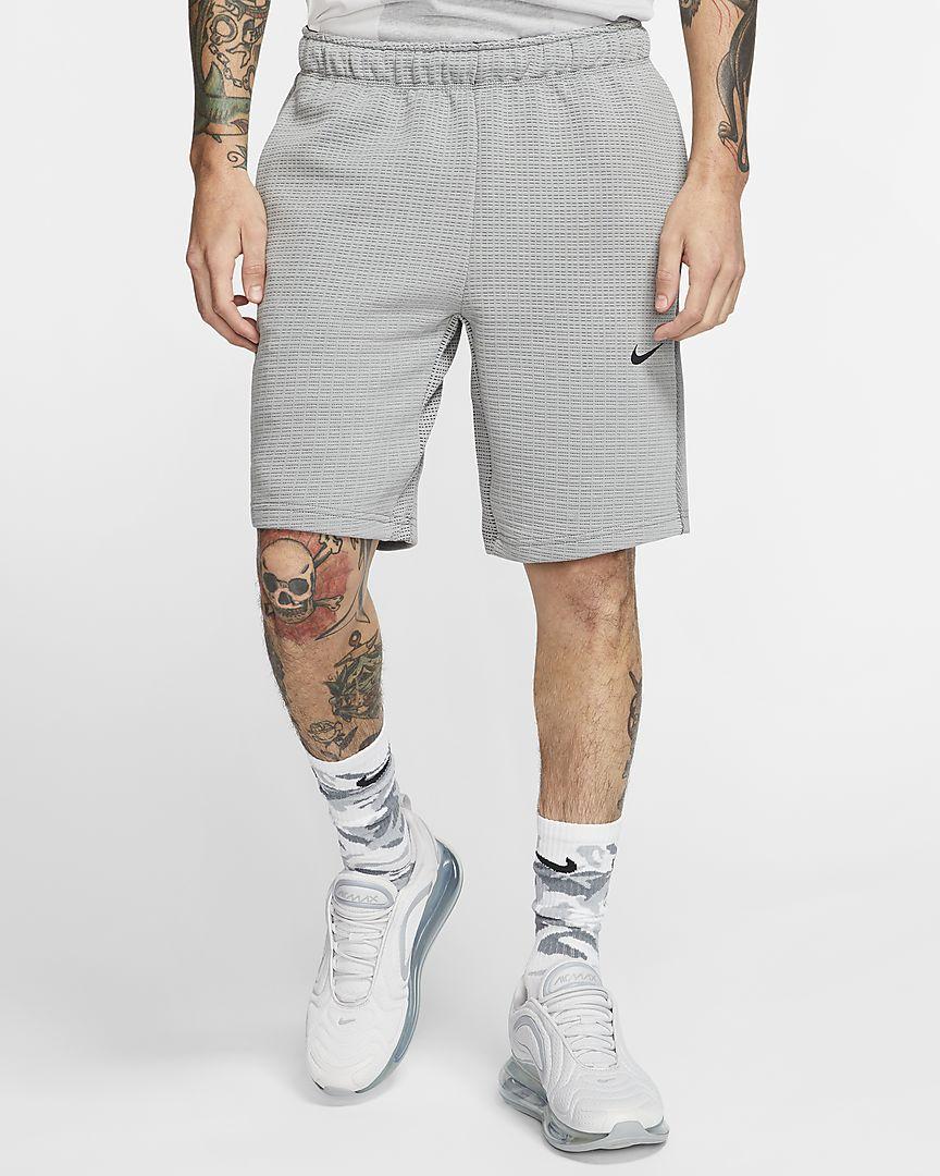 Descuento Pantalón NIKE