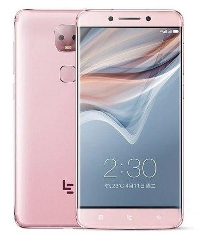 LeTV LeEco x651 4GB - 32GB  solo 78.3€