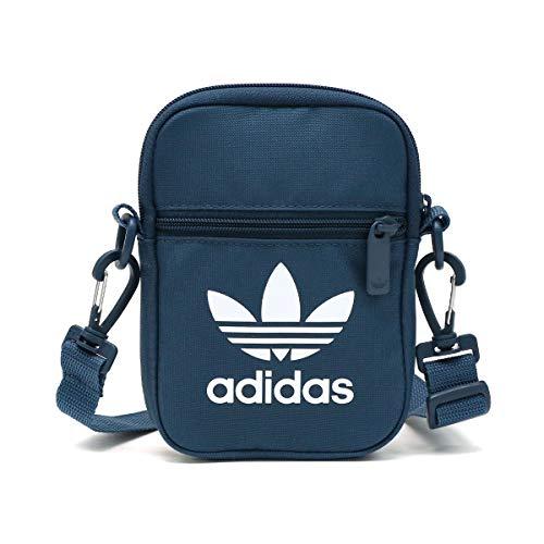 Bolso Adidas Fest Bag Tref FL9663