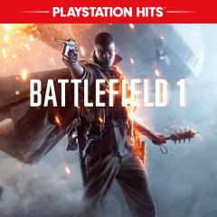 Battlefield™ 1 para PS4 (PSStore USA)