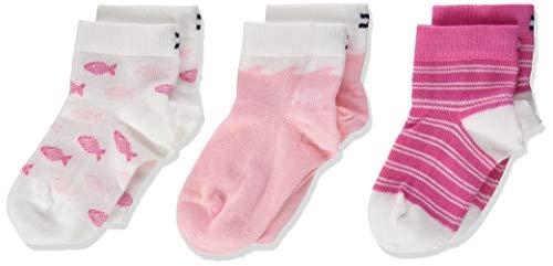 Tommy Hilfiger Calcetines para Bebés