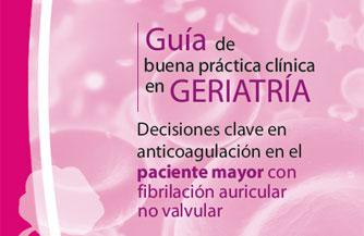 Curso online GRATIS de buena práctica clínica (BPC) en geriatría [para sanitarios]