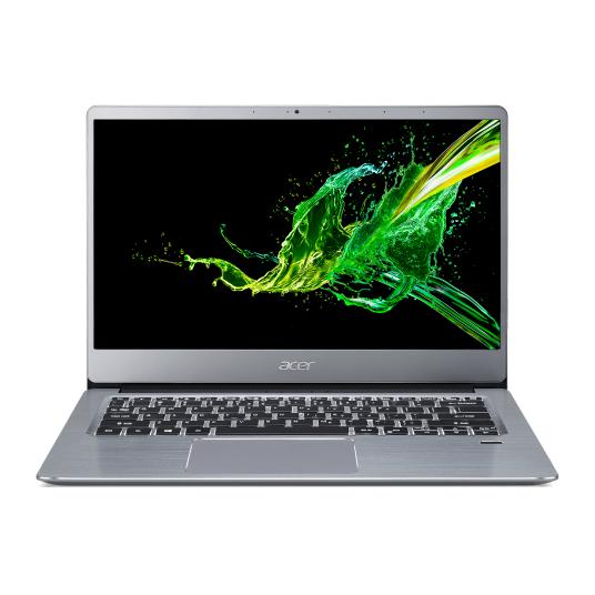 Acer Swift 3 SF314-41 FHD Ryzen™ 5 3500U