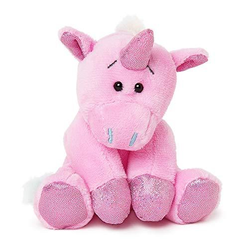 Legend The Pink Unicorn