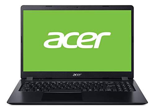 """Acer Aspire 3 - Ordenador portátil 15.6"""" FullHD (AMD Ryzen 7-3700U, 8GB RAM, 512GB SSD)"""