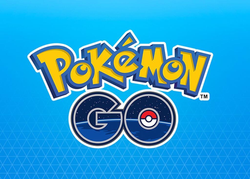 Código Pokémon Go - 1 Trozo Estrella, 5 Bayas Frambu y 5 Pegatinas